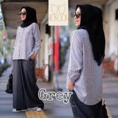 Inara Grey