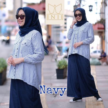 Inara Navy