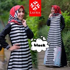 Safira Black