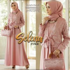 Selena Pink