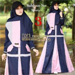 Sabiyan 3