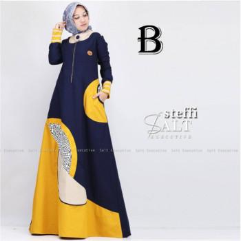 Steffi Dress B