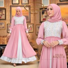 Arzeta Pink