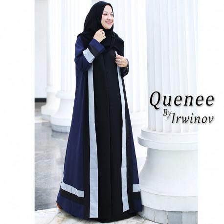 Quenee Navy