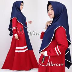 Adiva Red