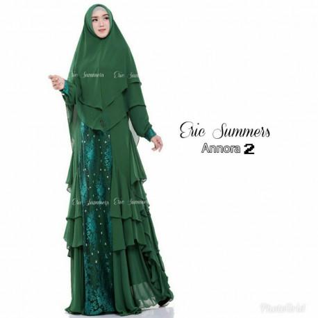 Annora Green