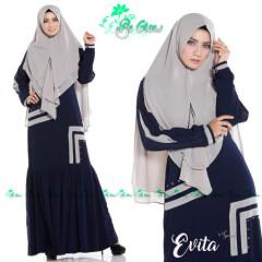 Evita Navy