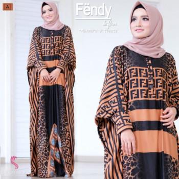 Fendy Black