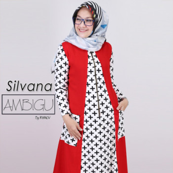 Silvana Red