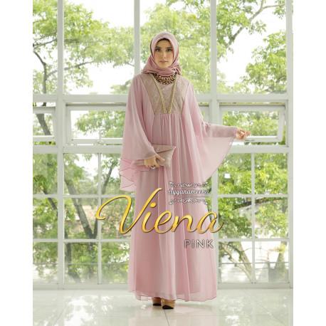 Viena Pink