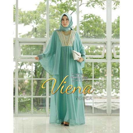 Viena Tosca
