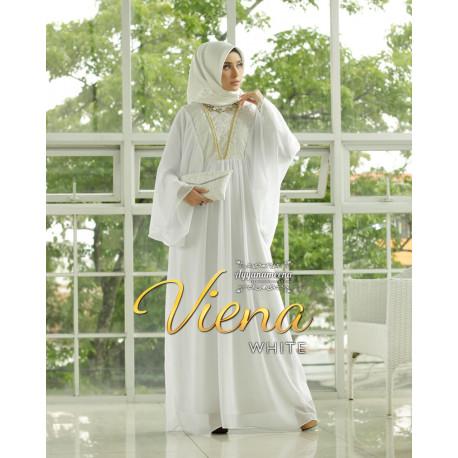 Viena White
