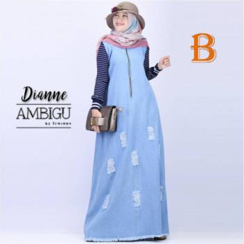 Dianne B