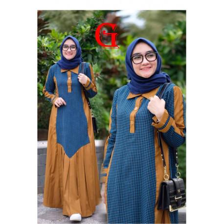 Atiya Dress G