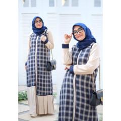 Ayana Dress A