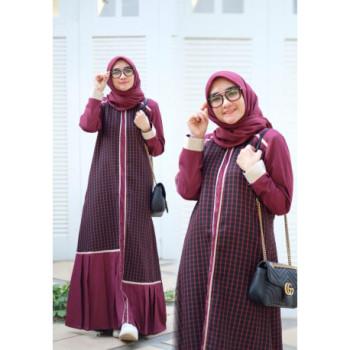 Ayana Dress C