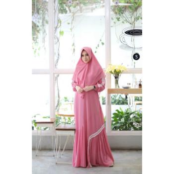 Royal Premium Pink