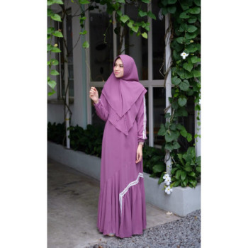Royal Premium Purple
