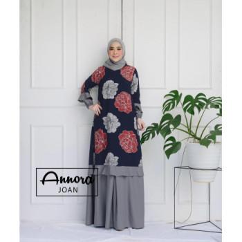 baju online, gamis online, grosir baju online,baju online murah, baju online berkualitas