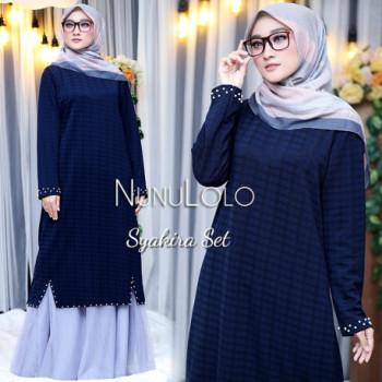 baju batik muslim, baju busana muslim, baju gamis modern, baju gamis murah, baju gamis online,