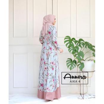 Aika Dress 4