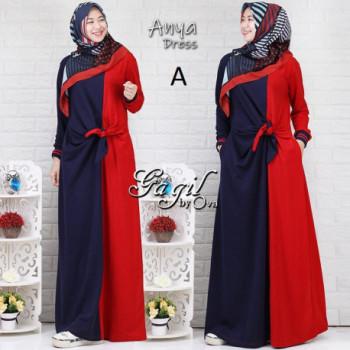Anya A