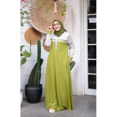 Shaqueena Green