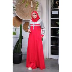 Shaqueena Red