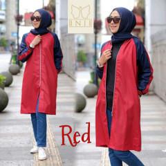 Adara Red