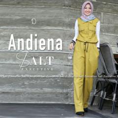 Andiena Jumpsuit D