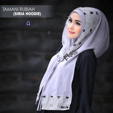 Jilbab Tamani rubiah A
