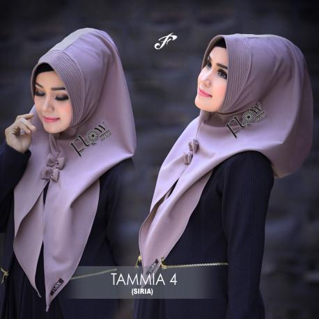 jilbab tammia 4 F