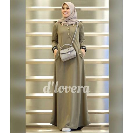 orlin dress by dlovera moss