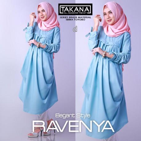 Ravenya b042r D