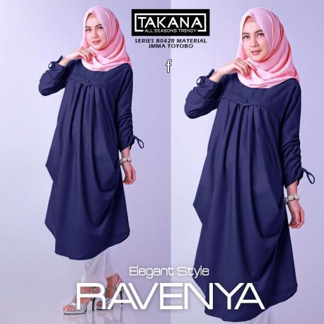Ravenya b042r F