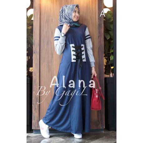 alana-dress-by-gagil- A