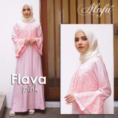 Flava Pink