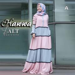 Hawwa A
