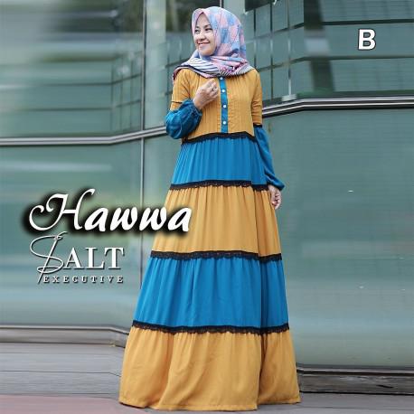 Hawwa B