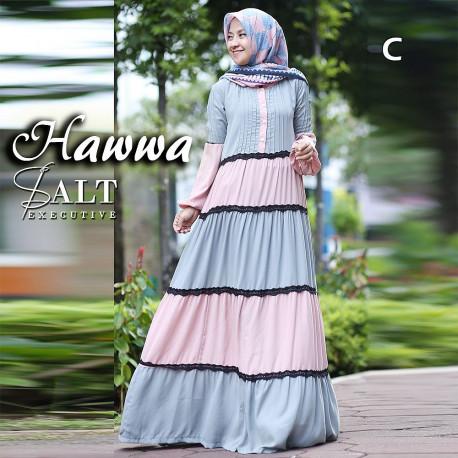 Hawwa C