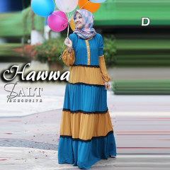 Hawwa D
