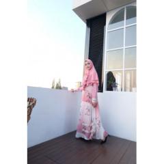 Sameerah Pink