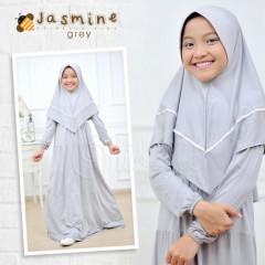 jasmine kids Grey