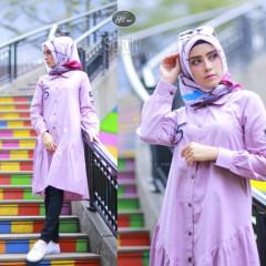 Seruni Purple