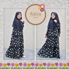 Alena Black