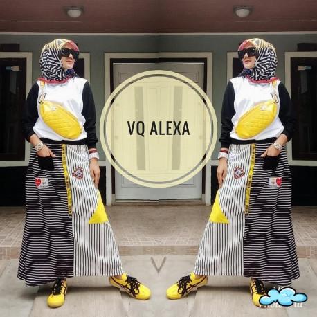 Alexa BlackAlexa Black