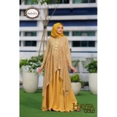 Hayfa Gold