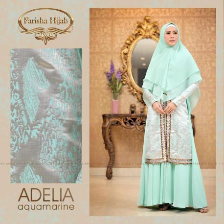 Adelian Aqua