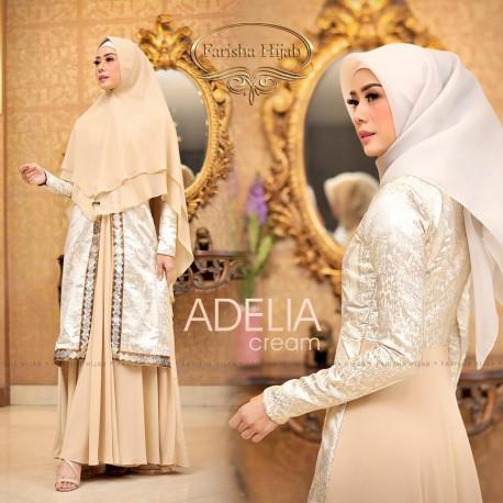 Adelian Cream