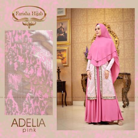 Adelian Pink